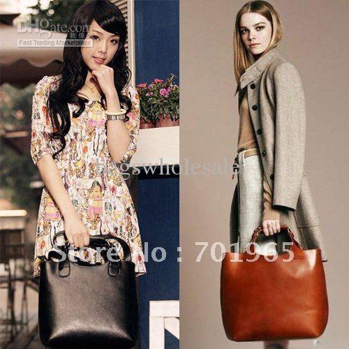 Wholesale Shopping Bag - Buy Vintage Celebrity Tote Shopping Bag It Bag HandBags Designer Bags Adjustable Handle Hot Bags, $18.79   DHgate