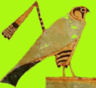 Image result for jewelry from ancient egypt