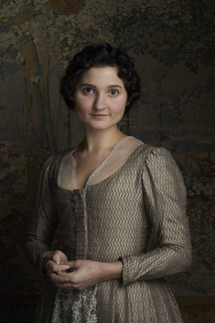 Ruby Bentall nudes (35 pictures) Feet, 2020, braless