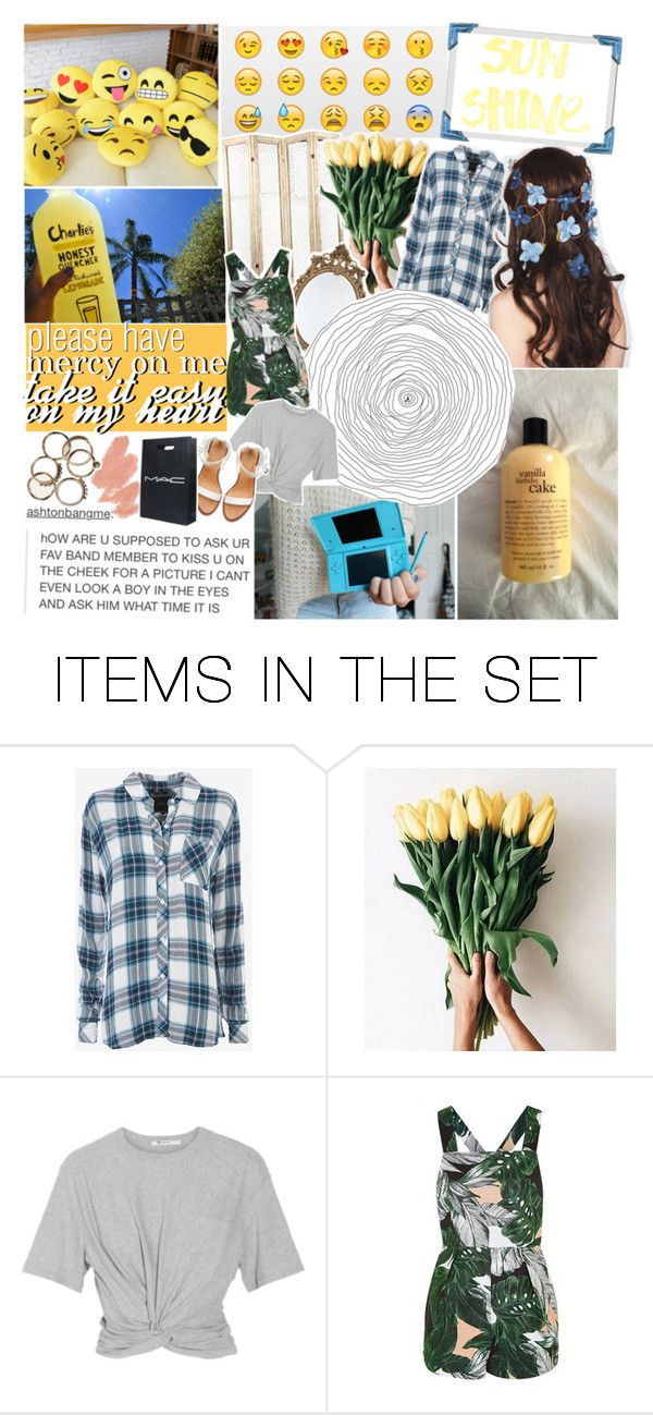 """even though you don't mean to hurt me"" by alessia-xcx ❤ liked on Polyvore featuring art, simple, polyvoreeditorial and magazineset"