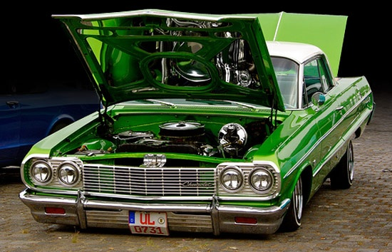 153 best images about lowrider car 39 s on pinterest for Mercedes benz walnut creek coupons