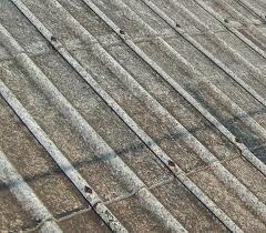 Lettere al giornale: Spezia, la città che si dimentica dell'amianto