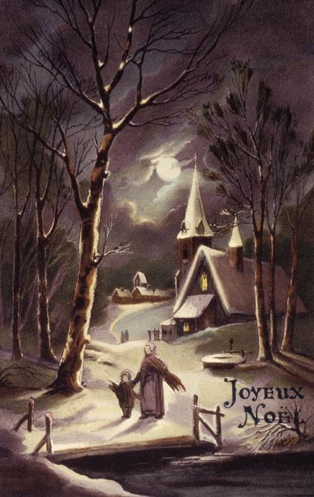 .: Vintage Christmas Cards, Christmas Greeting, Merry Christmas, Christmas Dreams, A Christmas Carol, Greeting Card, French Christmas, Beautiful Vintage, Vintage Cards
