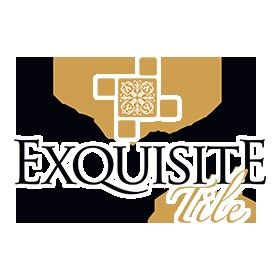 Exquisite Tile, a bathroom tile supplier in Hartsdale, NY takes great pride in helping customers choose tiles for their kitchen, bathroom or other space. Read More here http://goo.gl/TRwQns