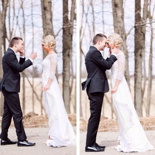 tyler joseph and  jenna black