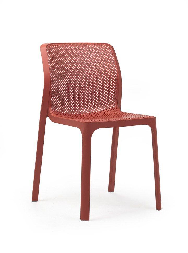 211 best Red Furniture   DESIGN images on Pinterest   Arch, Belt ...