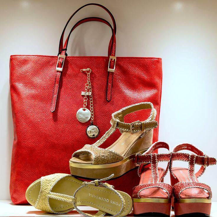 EVOLUTION LUXURY | BORSE BLUGIRL #evolutionboutique #evolutionluxury #wearepuglia #fashionpuglia #nuovacollezione #primaveraestate #estate14 #sandali #intrecciati #Ponsquintana #fragolalimone #zeppa #braccialetto #borsa #ecopelle #bustina #Blugirl #accessoridonna #evolutionpolignano  #polignanoamare #madeinitaly #fashion #amarepolignano #sole #mare #evolution #shopping #Puglia #Bari #Lecce #Brindisi #Lecce #Taranto #summertime #summer14 #hot