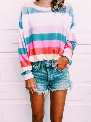 VSCO - girlzlife | SWEATER WEATHER in 2019 | Fashion