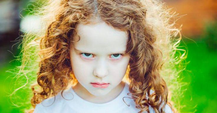 De acordo com o Departamento de Justiça dos Estados Unidos (US Department of Justice) apenas 10% dos abusadores eram desconhecidos da família.