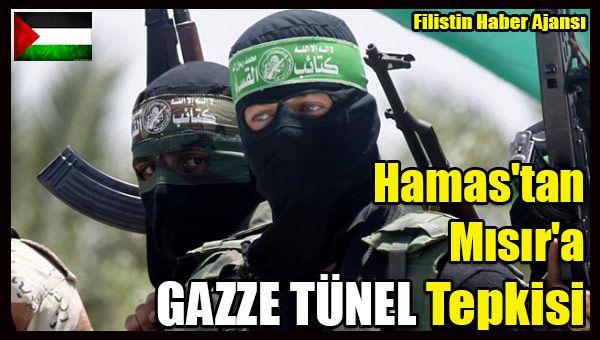 İslamî Direniş Hareketi Hamas, Mısır sınırındaki tünellerden birinde hayatlarını kaybeden kuşatma şehitlerinin ailelerine baş sağlığı diledi.  Hamas, meydana gelen olayı kınayarak, bunun acı verdiğini belirtti.   #filistin gazze tünel #filistin haber #gazze abluka ambargo #gazze tünel yıkım #hamas mısır #hamas mısır tünel açıklama #mısır gazze abluka #mısır gazze tünel #mısır tünel yıkım