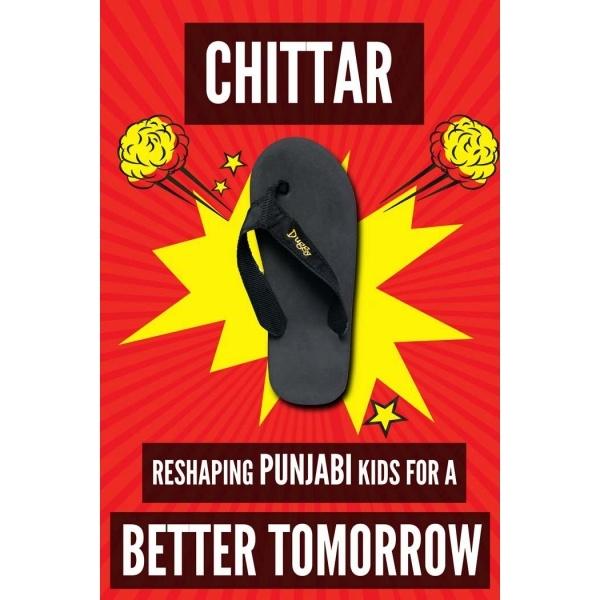 Chittar, 2013-11-23.