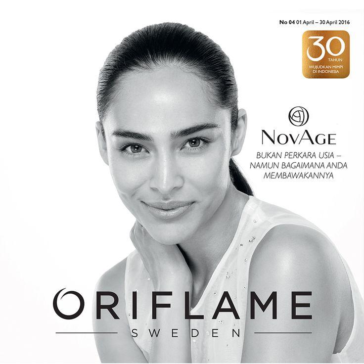 Cek promo bulan April sekarang! Ada #fragrance #recommended loh!