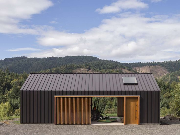 16 best Metal Works images on Pinterest | Architecture, Architects Metal House Designs Shed Plans on metal steel buildings prices, shed home floor plans, metal shed roofing, metal shed gutters, metal shed construction, metal shed garden, metal shed floor, metal shed office, metal shed home, barndominium home plans, metal building homes, metal lean to shed plans, metal shed diy, metal shed design, loft-style shed roof home plans, metal home open floor plans, metal shed doors, simple metal home plans, metal shed cabinets, metal home plans and prices,