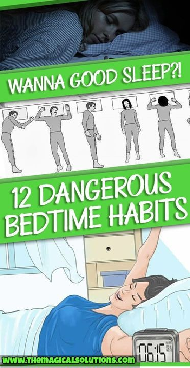are you sleeping in a toxic Can you fart while asleep learn about the causes  how to ruin sleep: 10 bad  habits and the worst ways to cause insomnia optimizing a.