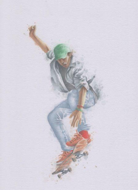 Steven Coughlin - skateboarder.jpg