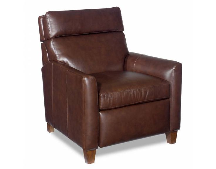 17 Best Images About Recliners For Rick On Pinterest