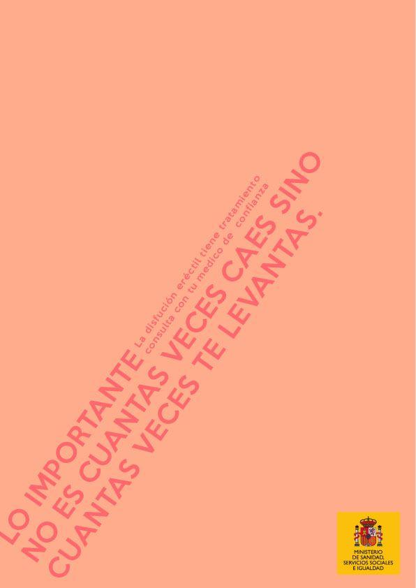 Xabier García, de España, nos envía esta #idea para Telepizza. ¿Qué te parece?  ¡Envíanos tus #ideas, #anuncios o #campañas a info@adaspirant.com y las promocionaremos en nuestro portal, #facebook, #twitter y #pinterest! Además, participarán en el concurso ADaspirant.com como mejor anuncio del mes. ¿Te animas?