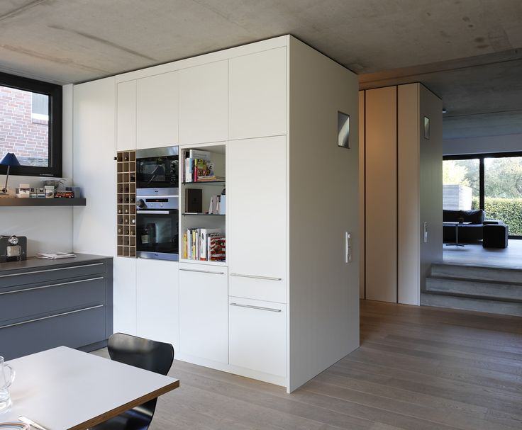 ponad 25 najlepszych pomys w na pintere cie na temat k che wei matt ferienwohnung island. Black Bedroom Furniture Sets. Home Design Ideas