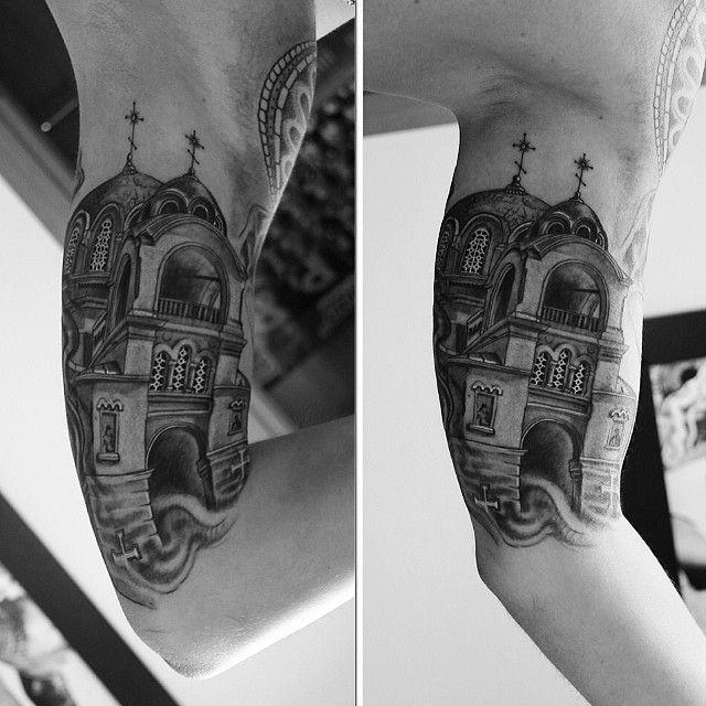 #Tattoos #Ukraine #Yavtushenko #Private #Tattoo #Studio #Art #Dnepropetrovsk #Ink #Artist #BlackWork #Vip #Follow #CrimeaTheUkr #КрымНаш #Ukr Crimea