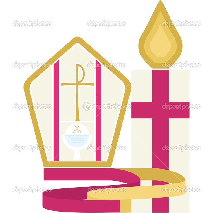 70 Best Catholic Symbols Images On Pinterest Catholic Roman