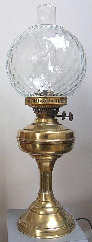 Antique Oil Lamp online                                                                                                                                                                                 More