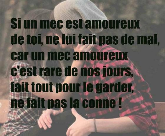 Populaire 40 best citation amour perdu images on Pinterest | Pretty words  WH92