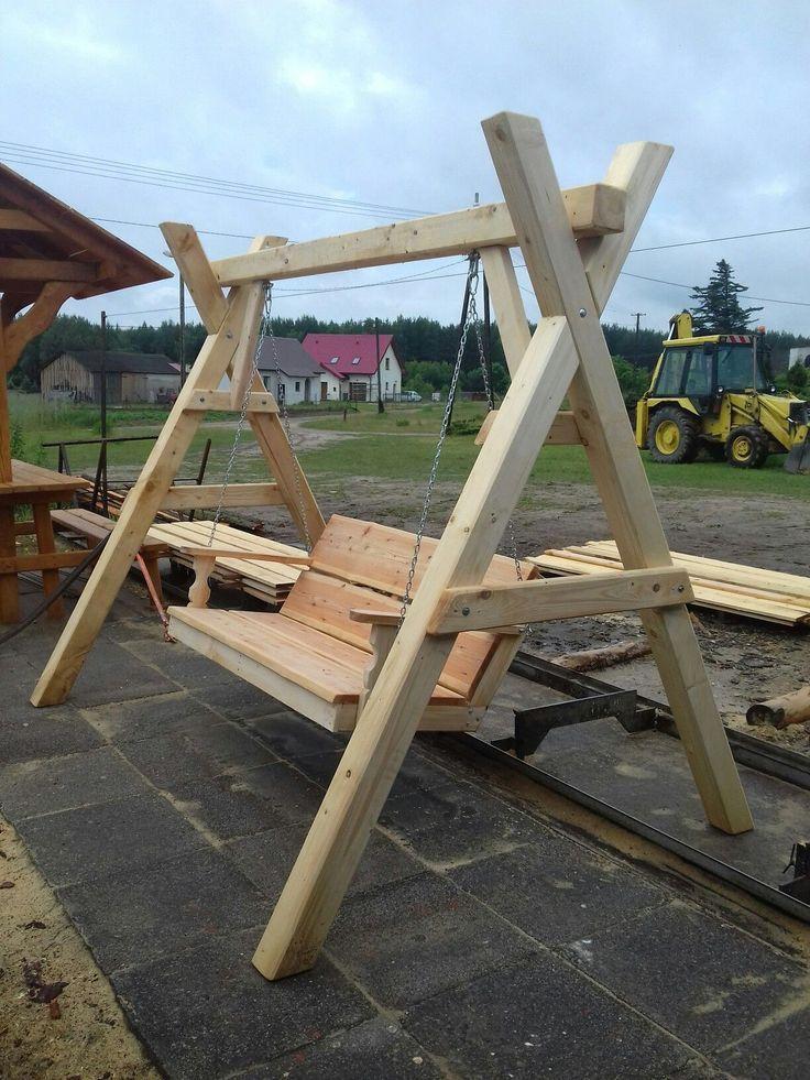 Top 10 Easy Woodworking Projects zu machen und zu …