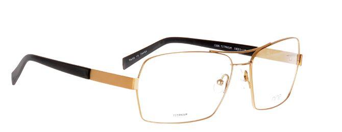 nine 2119 MGD #nine #eyewear #lightweight #colors #danish #fashion