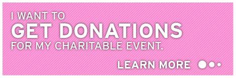 donation match site