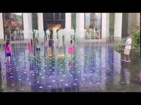 Most beautiful video for your status - YouTube