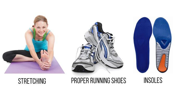 best shoes for plantar fasciitis  Benefits Of Choosing The Right Running Shoe? (may you never know)  http://www.plantarfasciitiscafe.com/best-running-shoes-for-plantar-fasciitis/