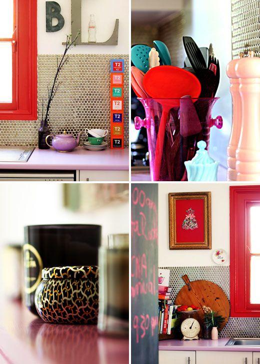 pink-kitchendetails