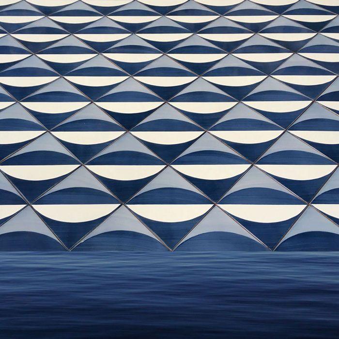 Image result for blue ponti collection francesco
