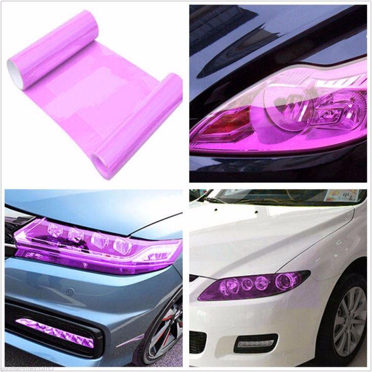 https://buy18eshop.com/100-x-30cm-car-headlight-tailight-purple-vinyl-wrap-film-sheet-cover-sticker-overlay-car-styling-for-jeep-buick-chevrolet-etc/  100 X 30CM Car Headlight Tailight Purple Vinyl Wrap Film Sheet Cover Sticker Overlay Car styling For Jeep Buick Chevrolet etc   //Price: $9.95 & FREE Shipping //     #VAPE