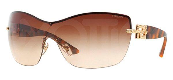 Gafas de Sol Versace VE2156B 135513 - Tu Optica Online