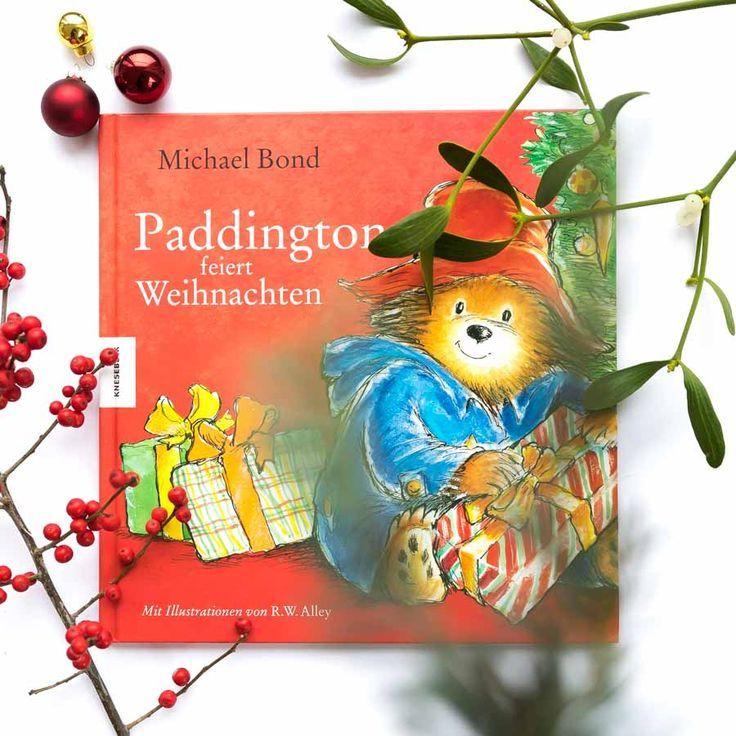 Dreizehn Bilderbucher Uber Weihnachten Chez Mama Poule Weihnachtsbucher Weihnachten Weihnachtsgeschichte Kinder