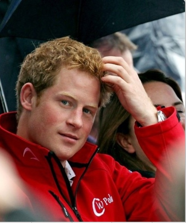 2890 Best Images About Prince Harry On Pinterest