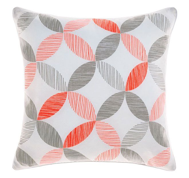 linen-house-lifestyle-tika-45x45cm-filled-cushion-coral