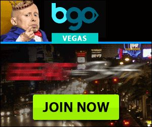 Fantastic online casino games money email addresscolusa casino