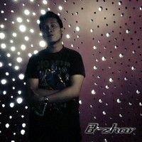 Here We Go Again (B - Zhar Re - Edit) by DJ  B-ZHAR on SoundCloud