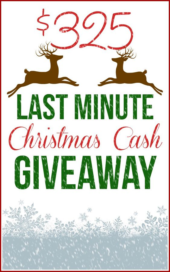 right this minute ipad giveaway facebook 17 best ideas about last minute on pinterest homemade 1808
