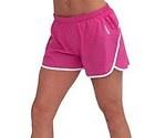 Sparen Sie 65.0%! EUR 16,99 - Zoot Laufhose Damen Sporthose - http://www.wowdestages.de/2013/04/24/sparen-sie-65-0-eur-1699-zoot-laufhose-damen-sporthose/