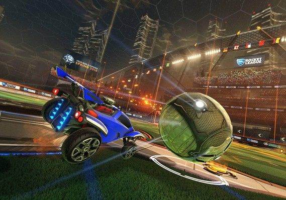 Comcast Corp.'s NBC Sports plans to announce Wednesday it will televise an esports tournament later this summer, the latest broadcaster turning to competitive videogaming to grow viewership at a time when many consumers are cutting the cord. The cable network                                    ... - #Comcasts, #Esports, #Finance, #Jumps, #NBC, #Spanishlanguage, #Sports