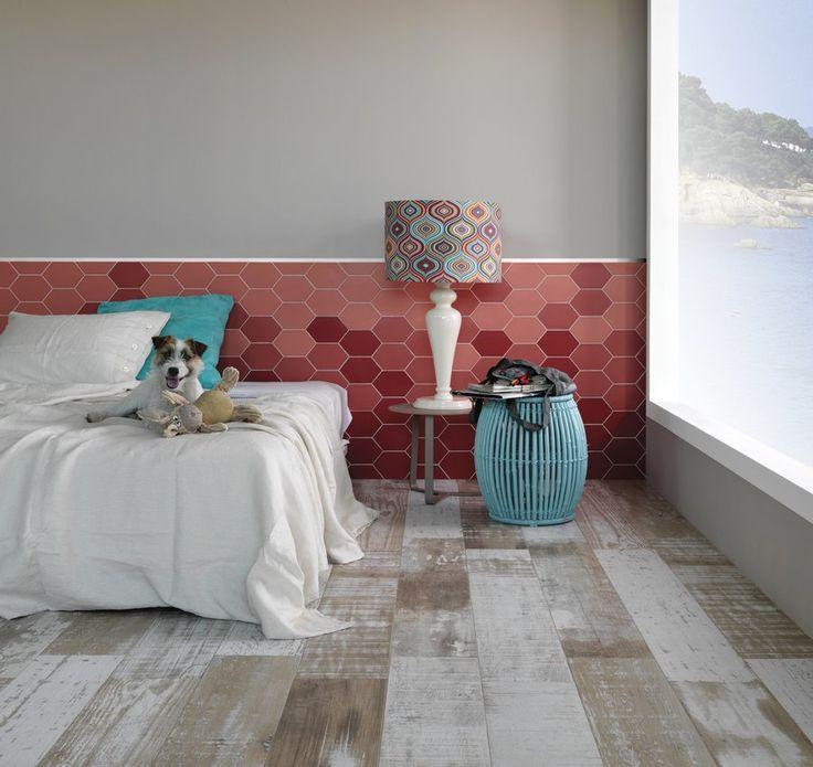 Conheça a Linha Ecollection   Cerâmica Portobello