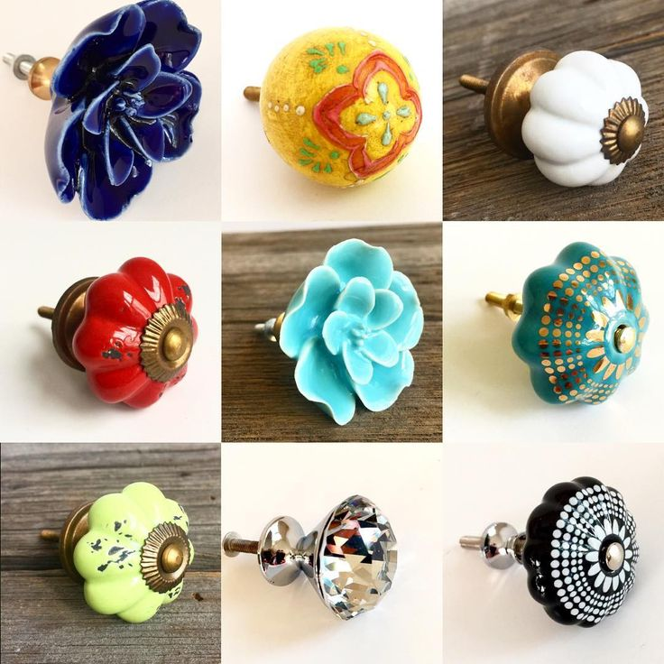 Wow look at our knobs! https://www.instagram.com/p/BVv8mojh5f4/?taken-by=farmhouse_bliss_home_decor