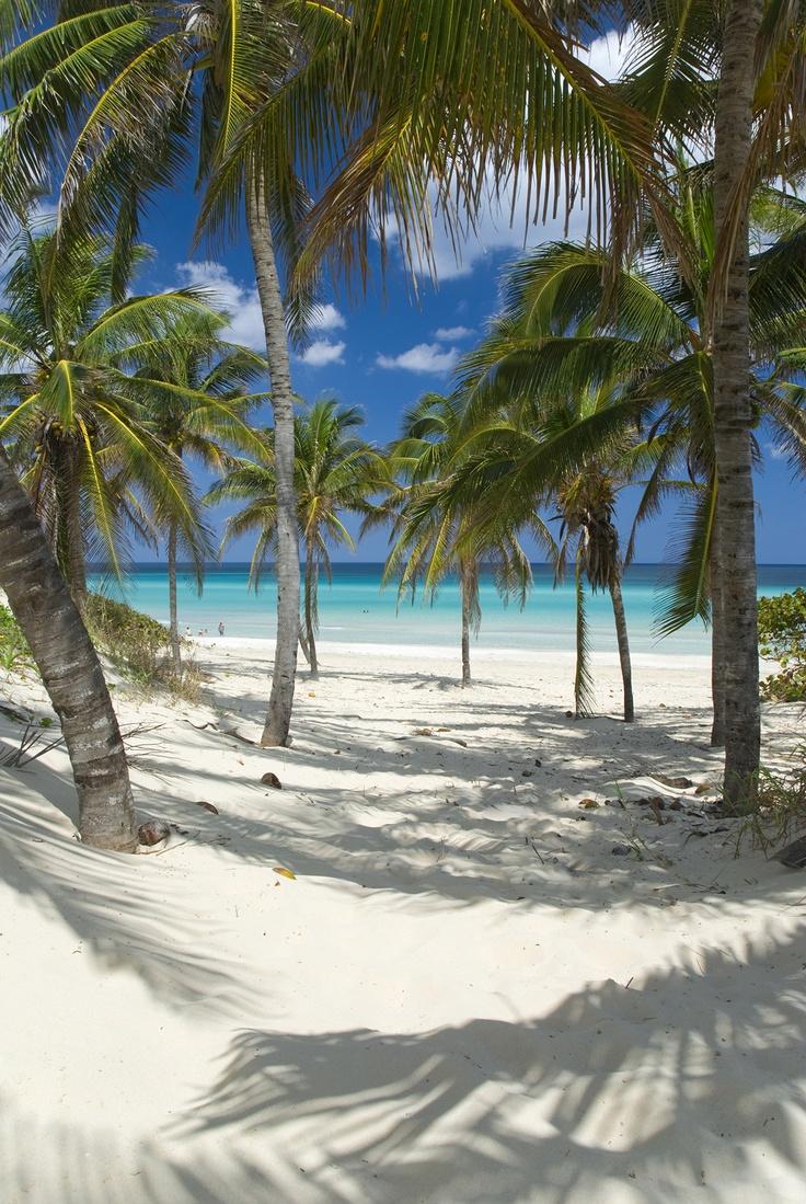 guanabo stranden cuba rejser til cuba cuba beaches