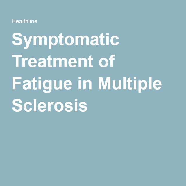 the diagnosis causes and treatment of multiple sclerosis What is multiple sclerosis symptoms, causes, diagnosis, treatment, prognosis, pictures (photos), life expectancy, prognosis this is a medical disease of your.