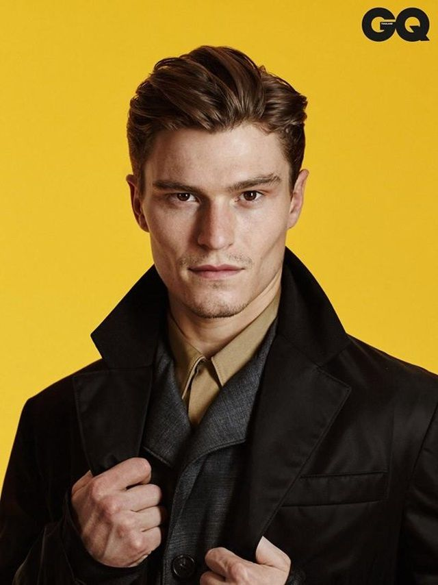 Oliver-Cheshire-GQ-Thailand-September-2015-Cover-Photo-Shoot-002