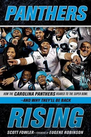 Panthers general manager Dave Gettleman pulled back the curtain on the contract…