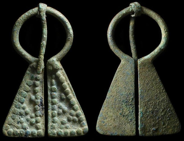 viking impact on northern europe In the viking age the norse peoples - the vikings - developed a maritime culture which had an enormous impact on northern europe and beyond within scandinavia the viking period witnessed the transformation from tribal to state societies and a change of religions.